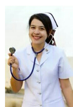 How to get admission in military nursing service