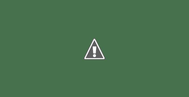 tip of ebay
