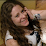 Susan Myers's profile photo