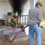 Fire Training 8.jpg