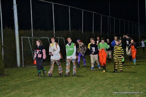 Carnaval voetbal toernooi  sss18 overloon 16-02-2012 (38).JPG