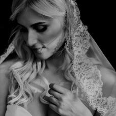 Свадебный фотограф Мария Акулиничева (Akulinicheva1). Фотография от 10.11.2018
