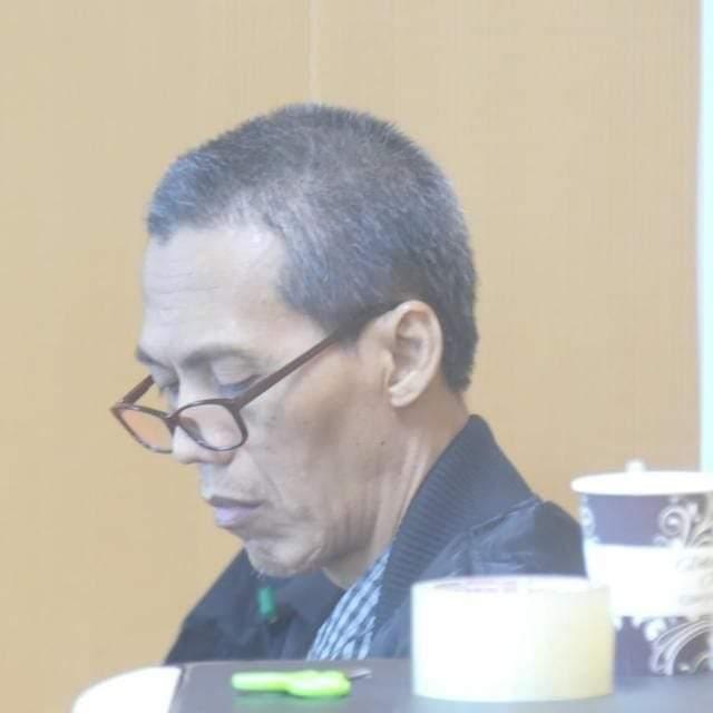 Perampokan Dana Jiwasraya dan Pengungkapan Kasus Novel, Mana Lebih Berbahaya?