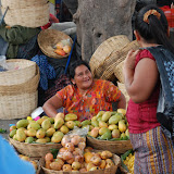 guatemala - 61400410d.JPG