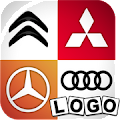 Logo Quiz! - Cars Walkthrough