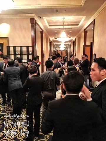 EVERGREEN OFFSHORE INC.–Dana Ekuiti Swasta Hong Kong Mempelbagaikan Pelaburan Di Malaysia 7