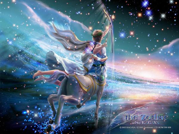 Pretty Sprite Of Wizdom, Fairies 2