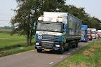 Truckrit 2011-030.jpg