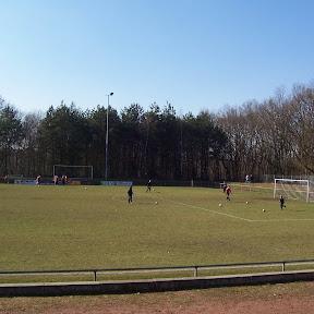 07.03.2010 SSV-Schiffweiler 0:1
