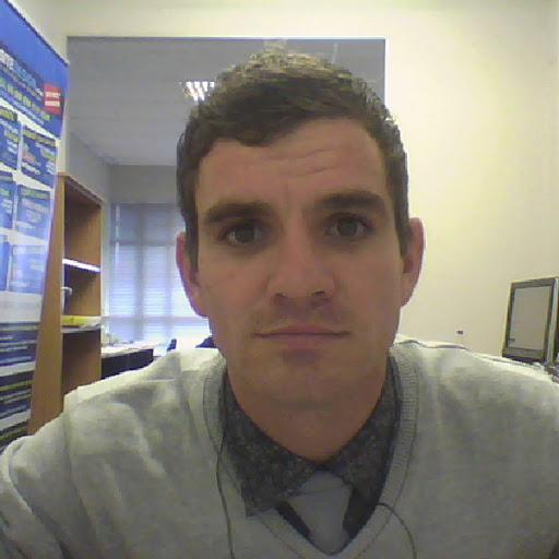 Jason Keane Address Phone Number Public Records Radaris