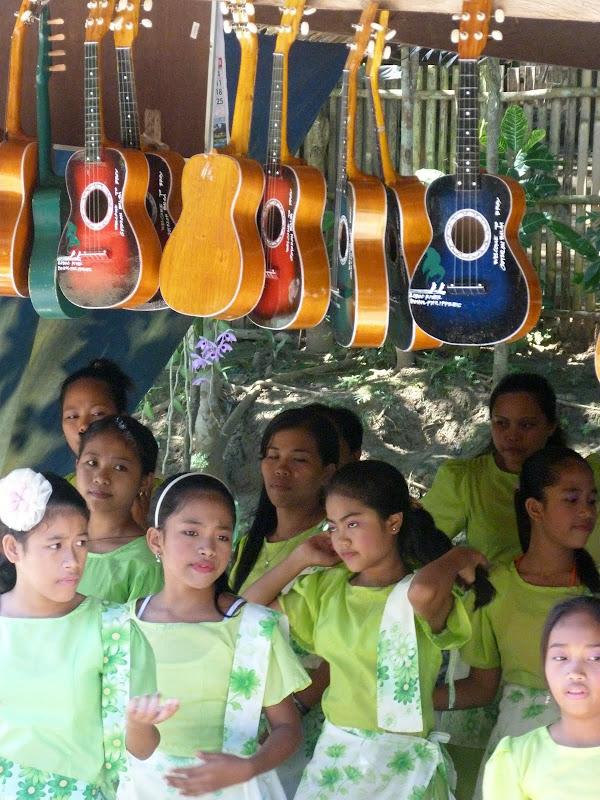 Bohol et Panglao - philippines%2Bdeux%2B015.JPG