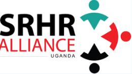 Jobs in Uganda - Advocacy and Communication Officer Job at SRHR Alliance Uganda