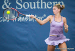 W&S Tennis 2015 Wednesday-9-2.jpg