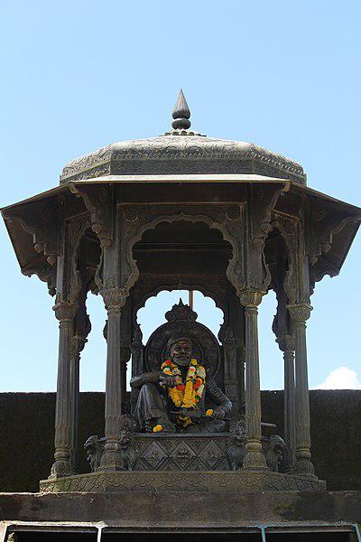 छत्रपती शिवाजी महाराजांच्या विषयी माहिती मराठीमध्ये | Chatrapati Shivaji Maharaj Information In Marathi