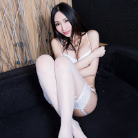 [Beautyleg]2015-05-18 No.1135 Miki 0066.jpg