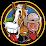 Mudlick Mail's profile photo