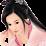 Tiare Ohiti's profile photo