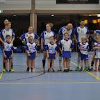 Westrijden DVS 2 en Kampioenswedstrijd DVS 1 op 6 Februari 2015 062.JPG