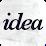 Idea Magazine's profile photo
