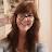 Kristin Schuster avatar image