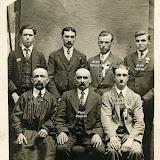 1927-classards.jpg