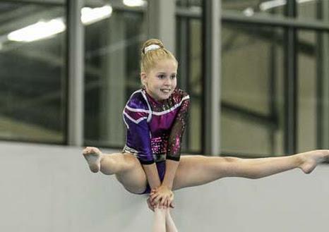 Han Balk Fantastic Gymnastics 2015-9463.jpg