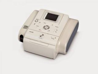 Tải driver máy in Canon PIXMA mini220 – chỉ dẫn sửa lỗi không nhận máy in