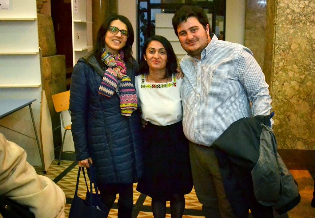 Concertul de Pasti, Corul si Orchestra Universitatii din Bucuresti (2015.04.07) - (144)