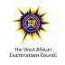 Head teacher to make college a model - WAEC