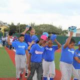 Apertura di wega nan di baseball little league - IMG_1122.JPG