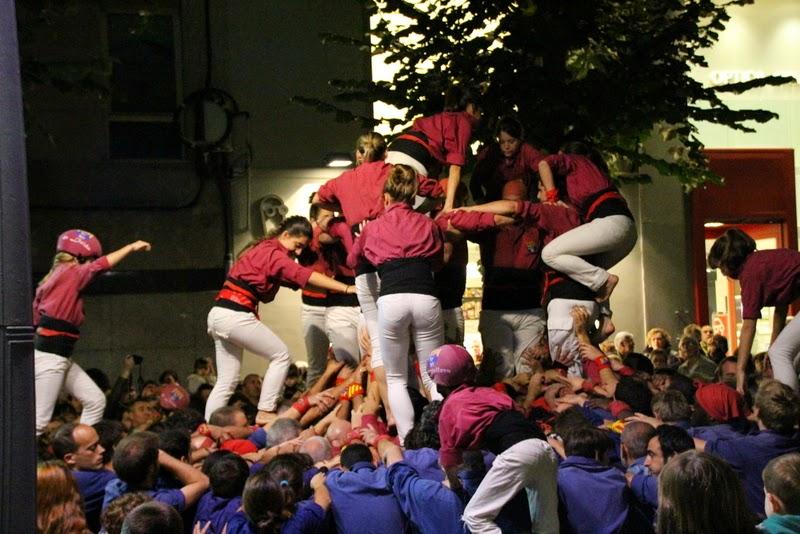 Actuació Mataró  8-11-14 - IMG_6553.JPG