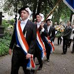 150. Stiftungsfest - Totengedenken und Preisverleihung - Photo 0