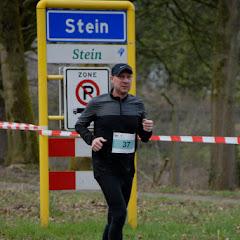 05/03/17 Stein 6-uursloop - _DSC3808.JPG