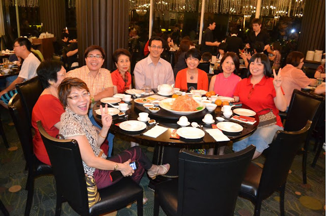 Others- 2012 Chinese New Year Dinner - DSC_0114.jpg