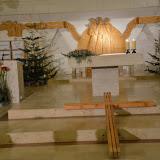 2017-01-18 Ökumen. Gottesdienst