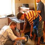 Piwniczna 2007 - 07piw066.jpg