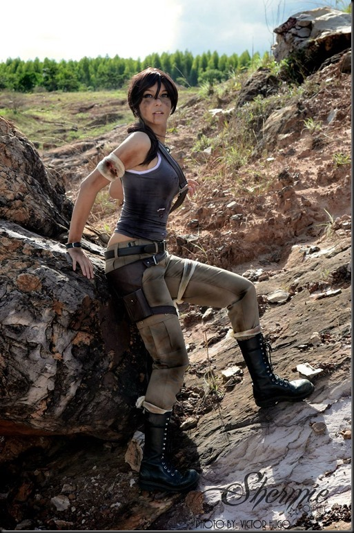 Lara Croft (Tomb Raider)_844987-0024