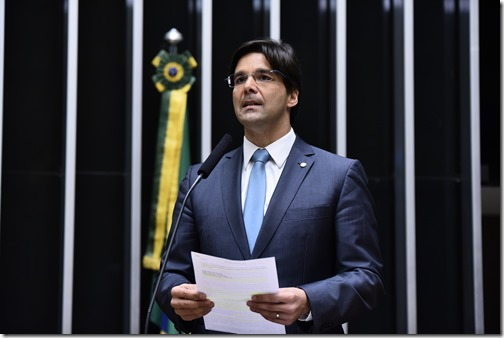 Felipe Maia discurso 0604