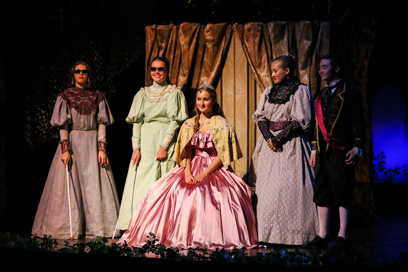 2014 Into The Woods - 123-2014%2BInto%2Bthe%2BWoods-9335.jpg