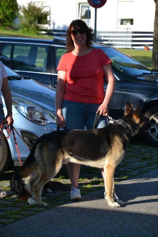 7. Juni 2016: On Tour in Neustadt a.d. Waldnaab - DSC_0443.JPG