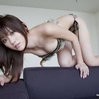 [BOMB.tv] 2009.05 Mikie Hara 原幹恵 mh027.jpg