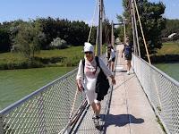 05 Átkelés a csölősztői kis hídon.jpg