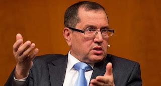 Algérie- Le naufrage du secteur de l'énergie cause principale du remaniement ministériel d'urgence