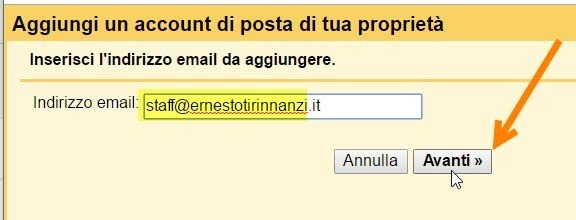 indirizzo-alias-gmail