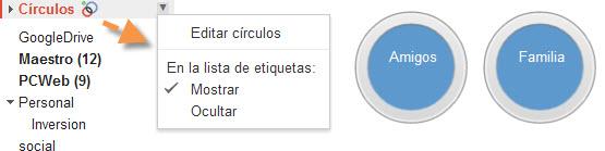 8-circulos-googleplus-gmail