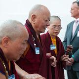 SColvey_KarmapaAtKTD_2011-1759_600.jpg