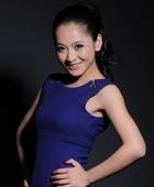 Qiu Feng  Actor