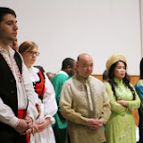 Day of the Migrant and Refugee 2015 - IMG_5626.JPG