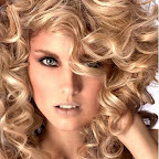 simples-curly-hairstyle-064.jpg