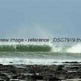_DSC7919.thumb.jpg